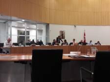 Oppositiepartijen Bernheze komen met motie van afkeuring voor wethouder Rien Wijdeven