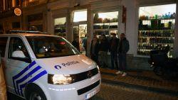 Drukke uitgaansnacht voor Leuvense politie: drie twintigers krijgen klappen zonder aanleiding