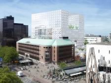 Modegigant Primark naar Forum Rotterdam
