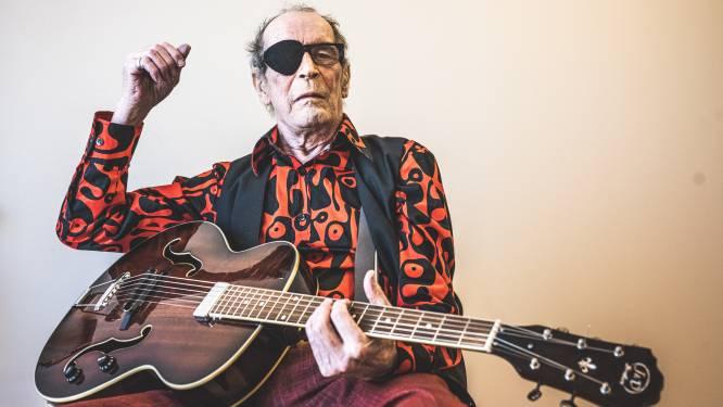 """Zondag herdenking van Paul Couter op Baracita: """"Op Vaderdag, intiem en met muziek"""""""