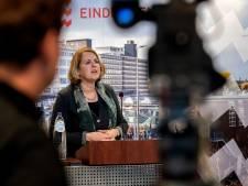 Drie miljoen noodsteun voor Eindhovense cultuur