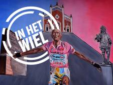 Podcast | Terugblik: 'We kregen een fantastische Giro van start tot finish!'