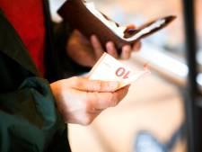 Les Belges frileux pour dépenser après la crise, selon Test-Achats