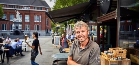 Frustraties bij ondernemers over 'hufterige coronabrief' van Rotterdamse vastgoedfirma