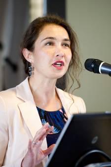 Opsplitsen Haaren per 2019 niet haalbaar, gemeenteraadsverkiezingen in buurgemeenten gaan gewoon door