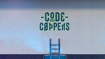 Kraak de Code van Coppens