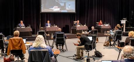Provincie wil kritisch coronarapport in de prullenbak gooien: 'Geen analyse, geen onderbouwing'
