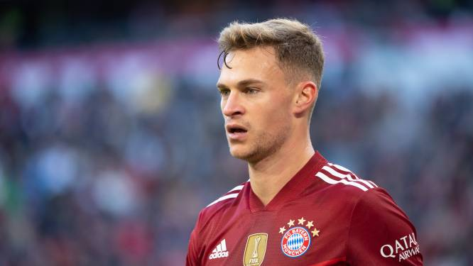 Clubiconen springen in de bres voor ongevaccineerde Bayern-ster: 'Hij moet het zelf willen'