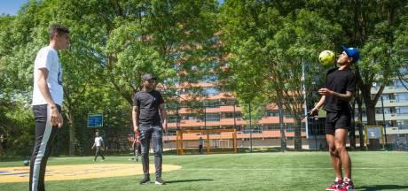 Jongerenwerk in Apeldoorn slaakt noodkreet: 'Op deze manier slaan we de plank mis'