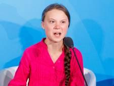 Greta Thunberg, ange élu ou démon du feu climatique?