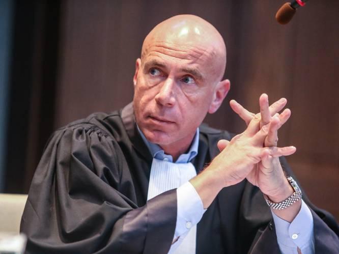 Strafpleiter Pol Vandemeulebroucke veroordeeld tot 1 jaar  gevangenis: alleen cassatie kan hem nog uit de cel houden