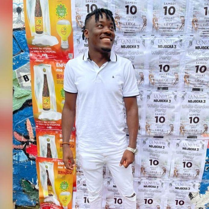 Le 11 juillet 2021, Maxime Nsangou Njiké (30 ans) s'est noyé dans l'Ourthe, à Sy, après avoir tenté de sauver une fillette de la noyade.