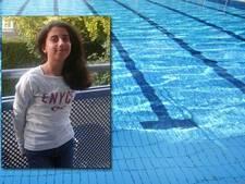 Rechtbank spreekt docenten Salam vrij, werkstraf badmeesters