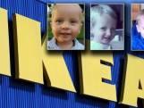 Son fils est mort, écrasé par une commode Ikea