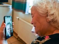 La Ville de Charleroi lance une ligne d'appel pour ses seniors
