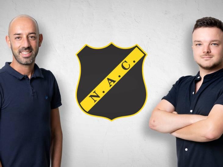 Clubwatchers: 'Als NAC tegen FC Den Bosch niet wint, is het crisis'