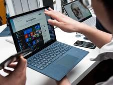 Nep 'Microsoft-helpdesk' licht Nederlanders voor 7 miljoen op