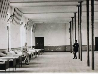Rekemdagen herdenken 100 jaar psychiatrie