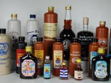 Veel Zeeuwse streekproducten zijn nep: 'Beunhazerij in streekproductenland'