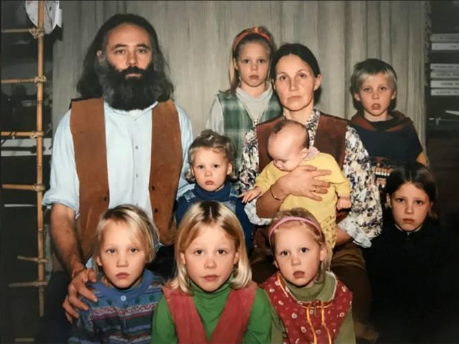 Veluwse gemeente omarmt Ruinerwold-gezin: betaalt huur voor vader en jongste kinderen
