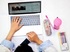 Achterhoek wil studenten in eigen regio vasthouden: als werken online kan, dan studeren ook