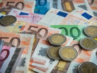 Krijgen we ook in België negatieve interest: betalen om je geld op spaarboek te zetten?