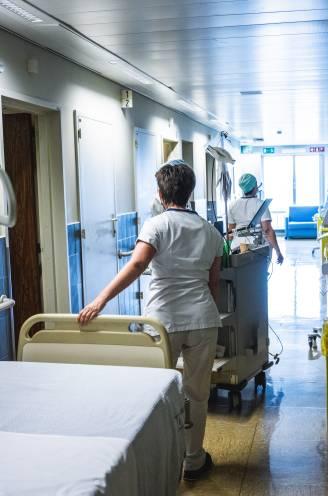 """Overheid onthult eindelijk cijfers over coronadoden in ziekenhuizen: """"Dit roept vragen op"""""""