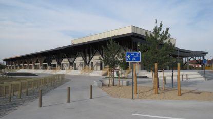Hogeschool Vives organiseert examens in TRAX