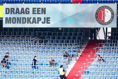 competitiemanager--stadion-een-van-de-veiligste-plekken-in-coronatijd%E2%80%99