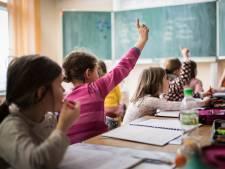 Leraar op achterstandsschool krijgt twee jaar lang extra geld