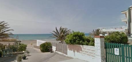 Dieven stelen huissleutels van toeristen op reis in Italië. Wat later wordt hun huis leeggehaald in Zwitserland