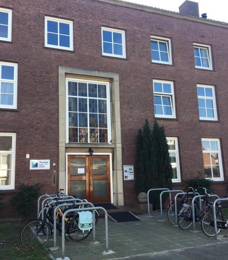 Breda krijgt bed-, bad- en broodregeling, wel onder toezicht