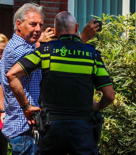 Pegida mag niet meer naar Eindhovense moskeeën