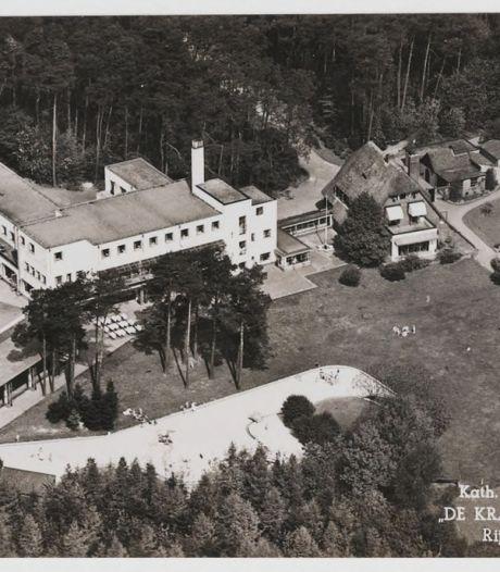 Zunderts museum verlengt expo Krabbebossen