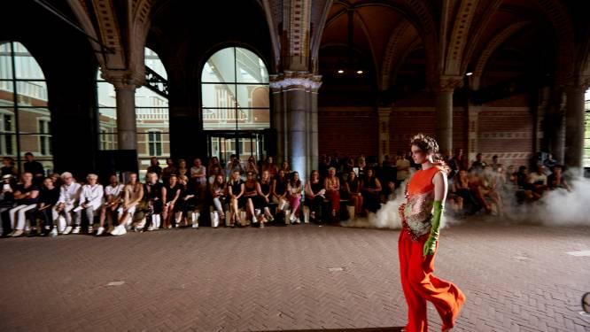 Niemand wil met Martijn N. te maken hebben na forse beschuldigingen, doek valt voor modebedrijf