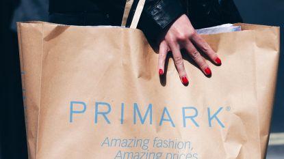 Is Primark echt zo slecht als iedereen denkt? NINA sprak hen over eerlijke lonen, massaconsumptie en meer