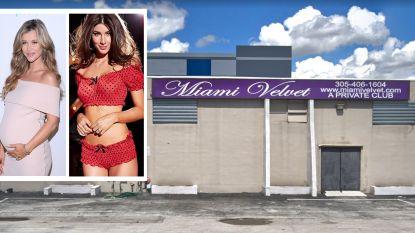 Parenclub gebruikt ongevraagd hun foto's voor seksadvertenties: modellen krijgen bijna 900.000 dollar