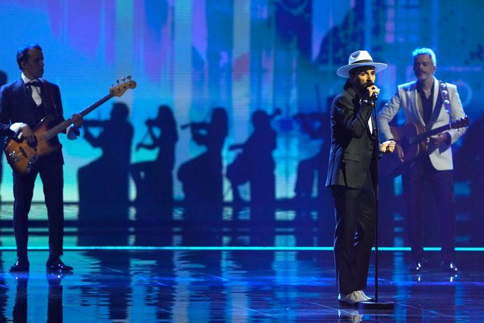 Portugal is een van de finalisten