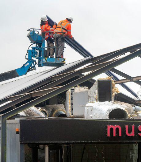 Langverwachte verbouwing Museum Arnhem is nu echt begonnen