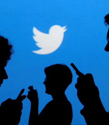 Twitter wil gebruikers waarschuwen voor verhitte gesprekken