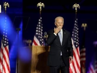 Wat gebeurt er de komende weken en maanden vooraleer Joe Biden ook echt president is?