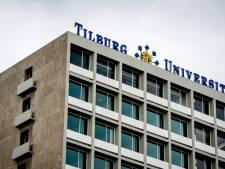 Rechtenfaculteit Tilburg ziet af van omstreden surveillance