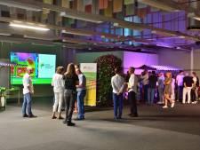 KaaiDuurzaam: Roosendaalse verzamelplek voor duurzame ideeën