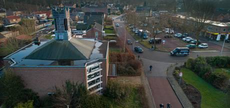Raad van State maakt weg vrij voor bouwplan Campherbeek in Berkum