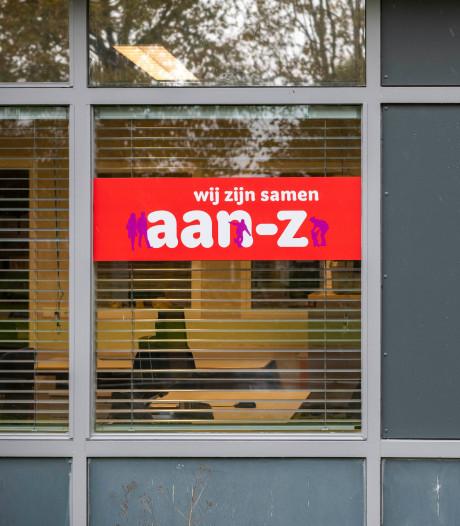 Salaris directeur Aan-z Terneuzen blijft pijnpunt
