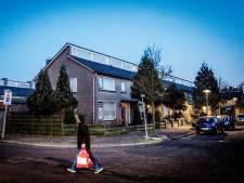 Opnieuw aanvraag voor huisvesting arbeidsmigranten Deurne