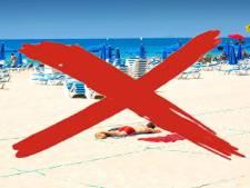 Tientallen mensen missen vakantievlucht door te late testuitslag