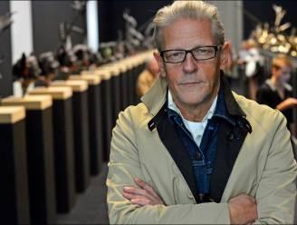 Fabre wil opnieuw dieren filmen in Antwerps stadhuis