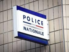 Un homme arrêté près d'une église en banlieue parisienne puis relâché