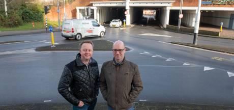 Automobilisten in Hengelo opgelet! Deze 3 wegen gaan helemaal op de schop